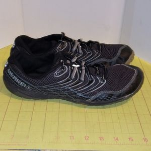 Merrell pace glove 3 Sneakers